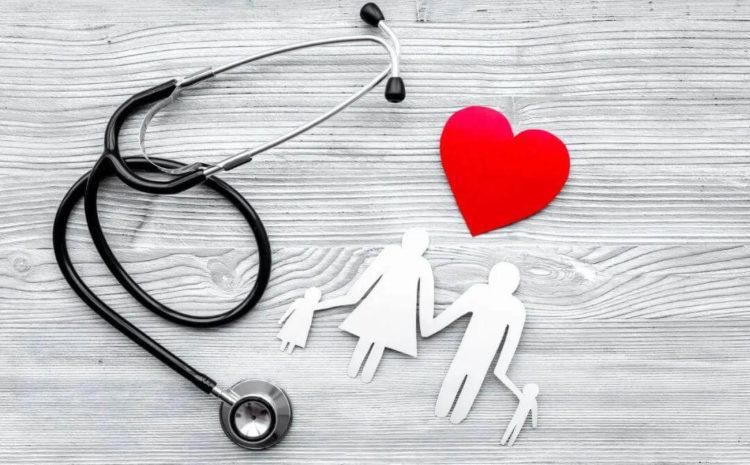 Tamamlayıcı Sağlık Sigortasına kimler sahip olabilir?